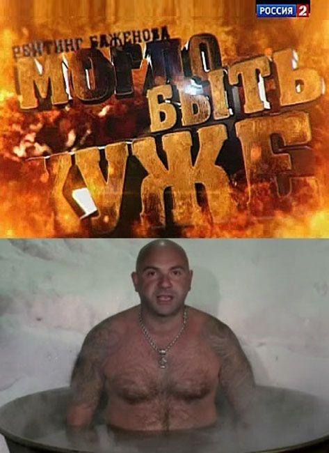 pishnotelie-devushki-v-porno